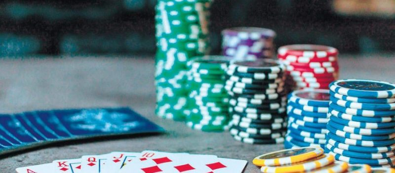 Surefire Methods Casino Will Drive Your Enterprise Into The Ground